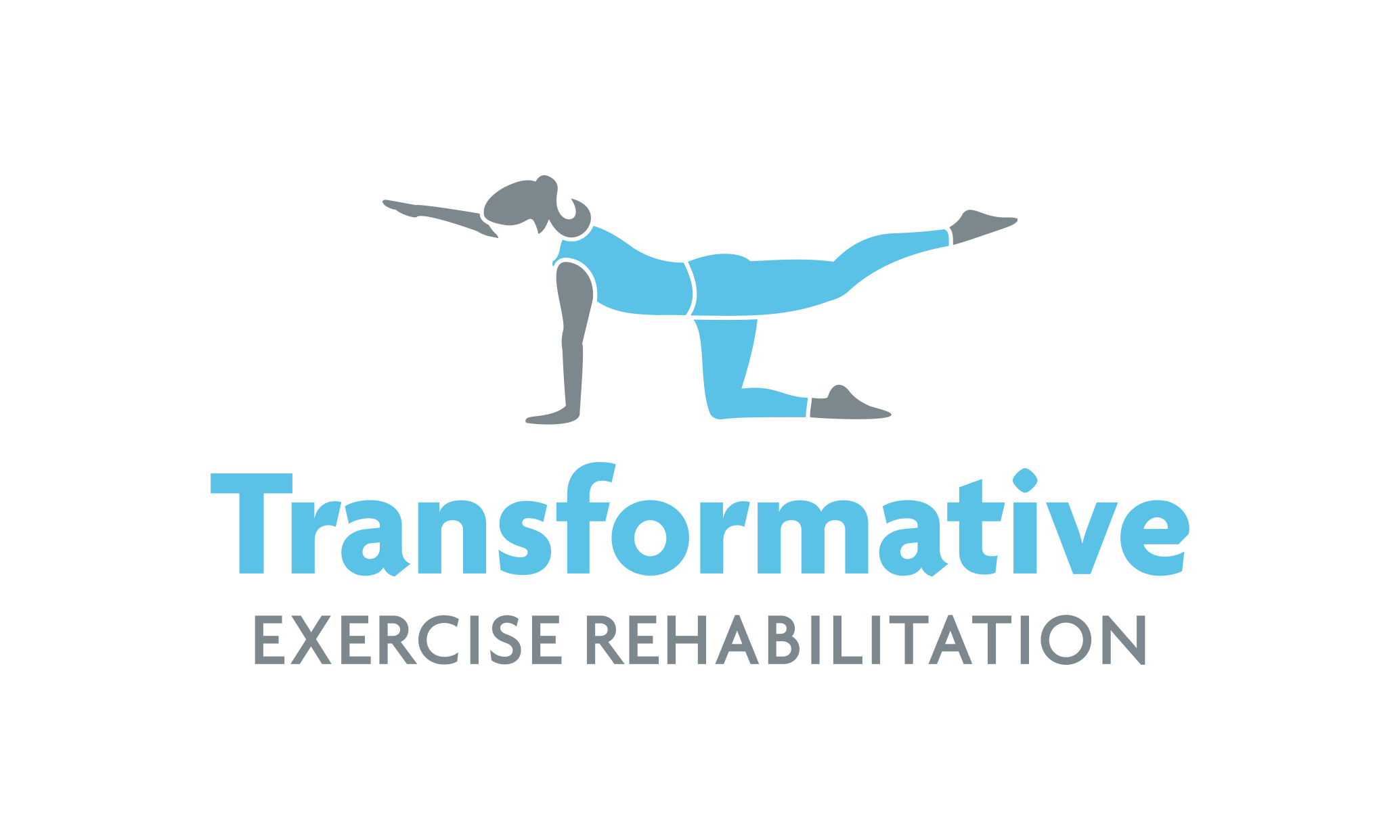 Transformative Exercise Rehabilitation